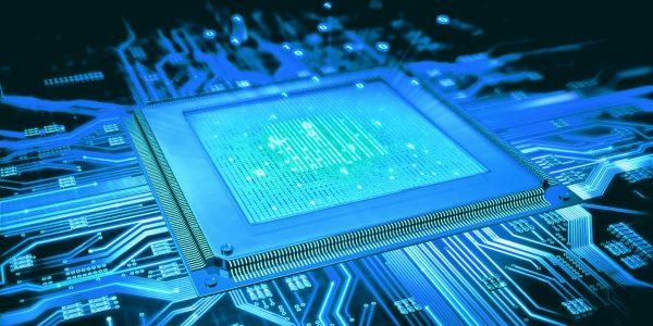 diseño_de_circuitos_electronicos