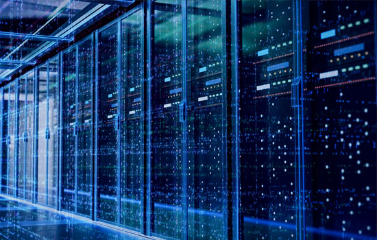 Monitorización IoT de Temperatura y Humedad Relativa en Salas de Servidores con Conectividad GSM