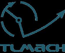 TLMACH- Electrónica a Medida